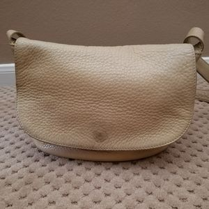 COACH Handbag crossbody